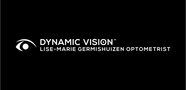 Logo for Lise-Marie Germishuizen Optometrist